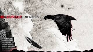 Nemesis - Bir | Official Audio