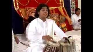 Dhaval Kumar - Sunderkand