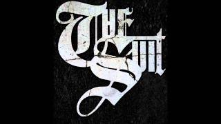 The Suit - All Along NEW SONG 2012