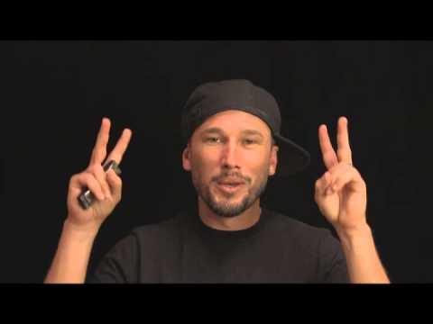 Harmonica Basics XXIII -  How to Play Blues Harmonica in 3rd Position