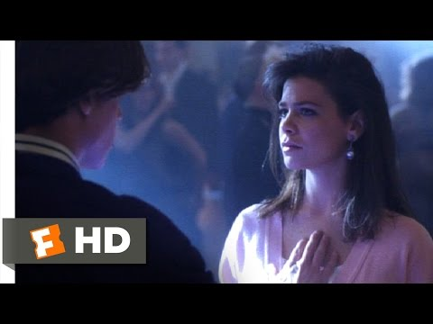 Dream a Little Dream (1989) - The Dance Scene (8/9) | Movieclips
