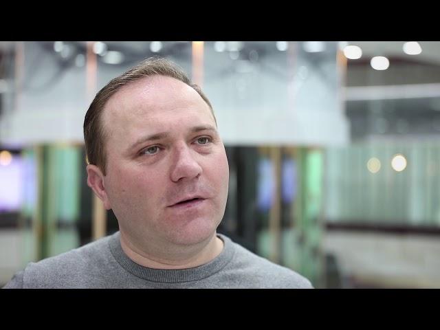 Dentaprime Zahnklinik Erfahrungen: Eduard Kirchhöfer