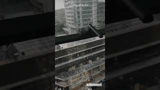 Lüks Ofis Snap / lüks Rezidans Snap / Gökdelen Story / İnstagramlık Snap Stpry