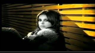 سارة الهاني خلاص مسافر فيديو كليب كامل -HDK