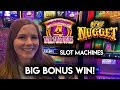 Wild Wild West Casino Las Vegas gocheapvegas.com - YouTube