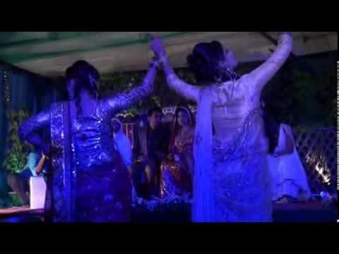 Music Night ( Wedding reception)
