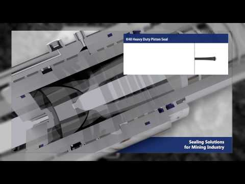 Kastas Industry Specific Solutions Video