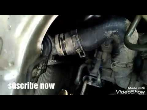 Chevrolet Aveo Overheating Problem Youtube