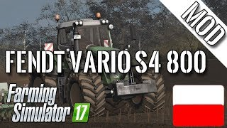 "[""farming simulator 17"", ""farming simulator"", ""fs17"", ""ls17"", ""map"", ""mody"", ""traktor"", ""gameplay"", ""twitch"", ""live"", ""sabaka1983"", ""fs15"", ""landwirdschaft simulator"", ""multiplayer"", ""farmer andy"", ""najlepsza mapa"", ""farming simulator 2017"", ""season"", ""sy"