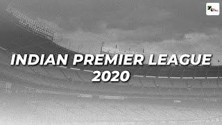 IPL-2020, 1st Match - Mumbai vs Chennai, 1st Match - Live Score
