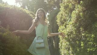 Coccinelle SS17- The B14 bag