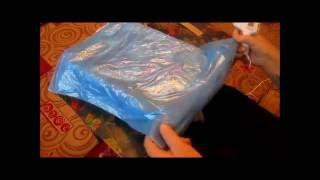 как сделать игрушечный почтовый ящик своими руками