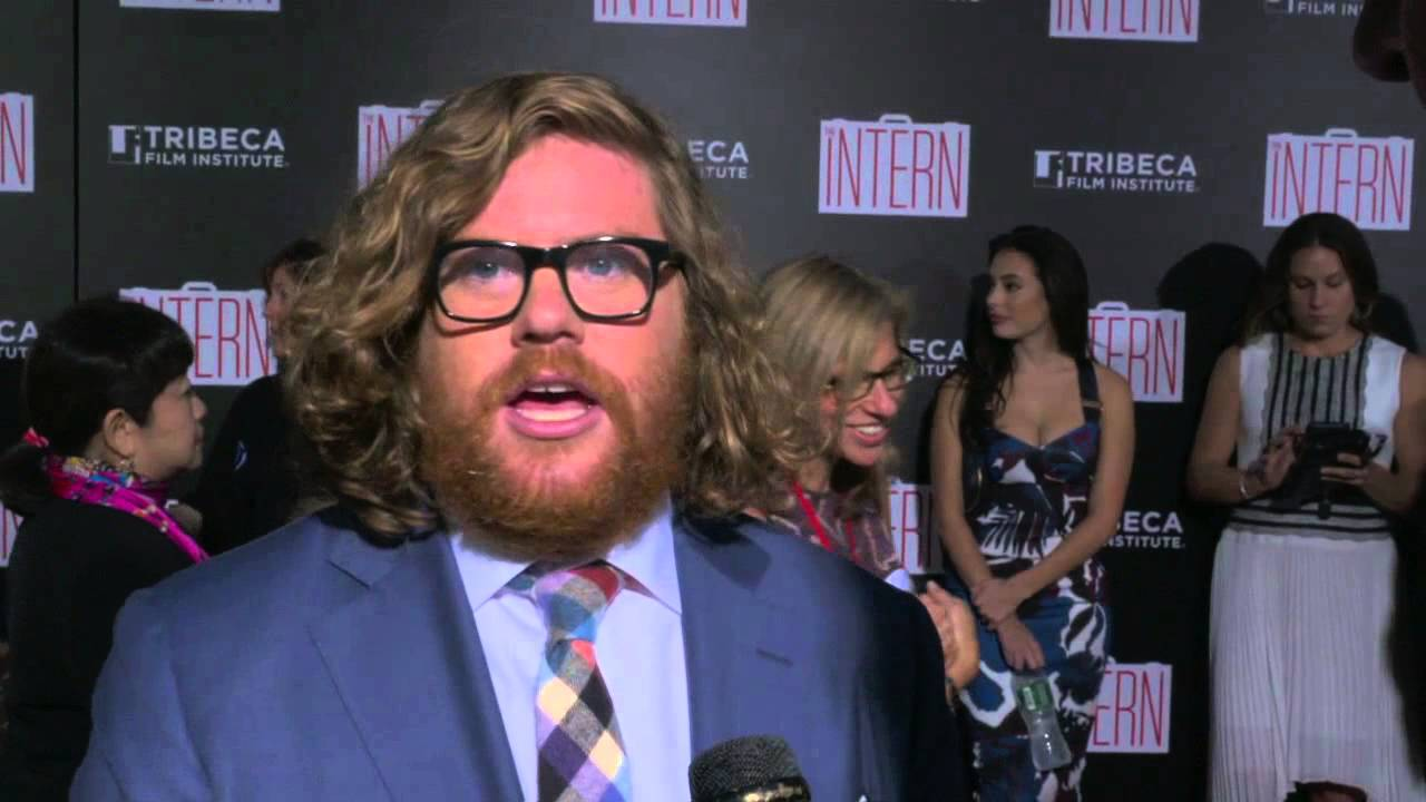 zack pearlman funny or diezack pearlman shameless, zack pearlman instagram, zack pearlman, zack pearlman down syndrome, zack pearlman actor, zack pearlman chicago fire, zack pearlman wikipedia, zack pearlman imdb, zack pearlman net worth, zack pearlman twitter, zack pearlman inbetweeners, zack pearlman girlfriend, zack pearlman height, zack pearlman age, zack pearlman jonah hill, zack pearlman funny or die, zack pearlman married, zack pearlman community, zack pearlman twitch, zack pearlman snotlout