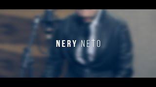 Nery Neto - Santo Espírito (OFICIAL)