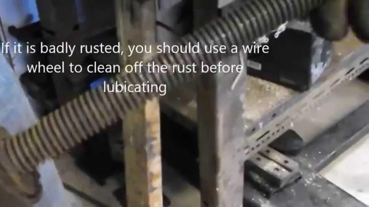 on switch wiring diagram electric trailer jack [ 1280 x 720 Pixel ]