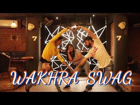 Download Lagu  The Wakhra Song - Judgementall Hai Kya |Kangana R & Rajkummar R|Tanishk,Navv Inder,Lisa,Raja Kumari Mp3 Free
