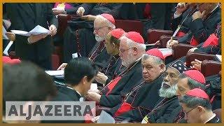 🇮🇹 Catholic priests