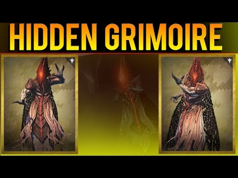 Destiny raid weapons dissapointing golgoroth is a beast and more
