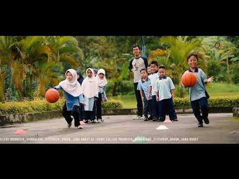 Al Taqwa College Indonesia