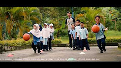 Al Taqwa College Indonesia