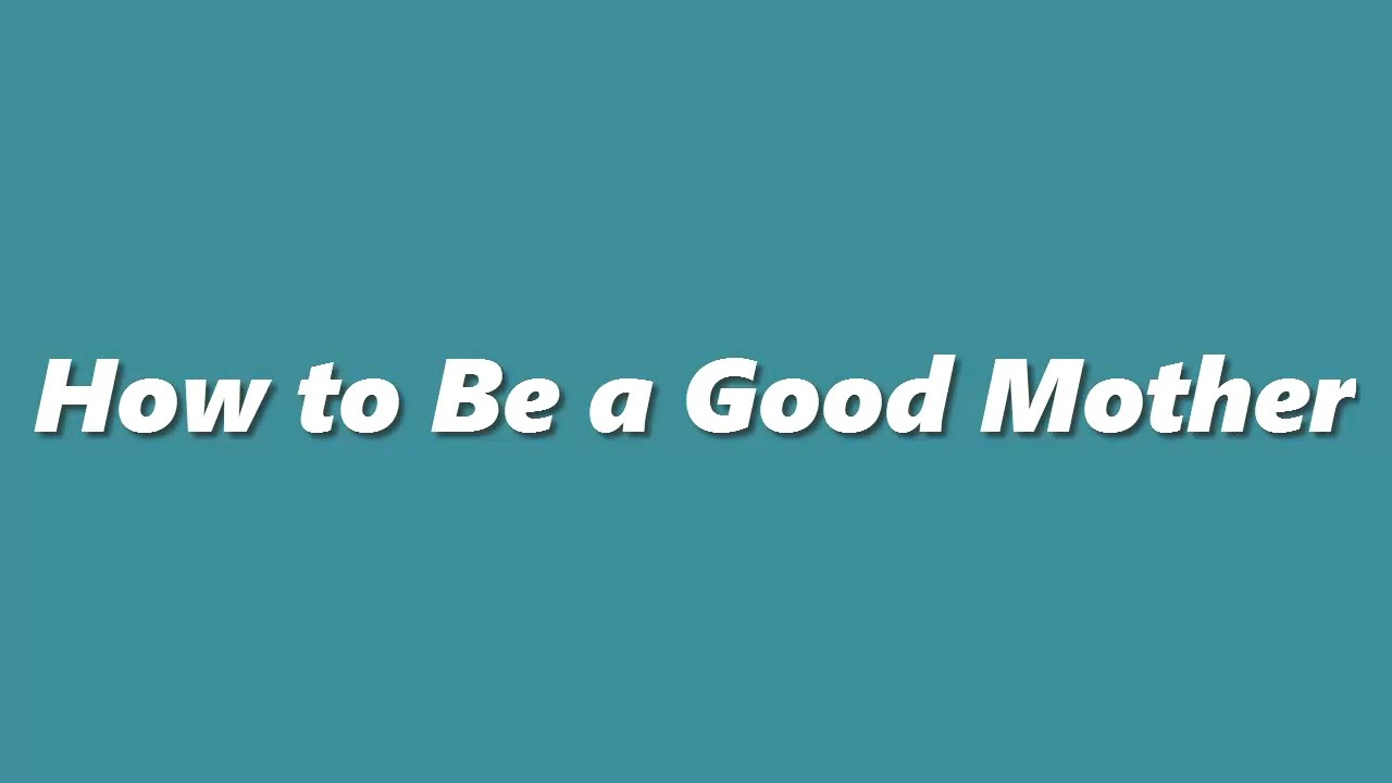 how to be good parents Good parenting is hard work how to be a good parent here are 10 tips on learning effective parenting skills many of them are not quick nor easy and probably no one can do all of them all of the time.