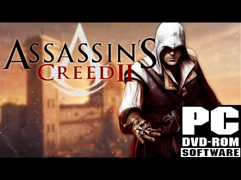 How To Download & Install Assassin's Creed 2 for PC! (Simple & Easy)