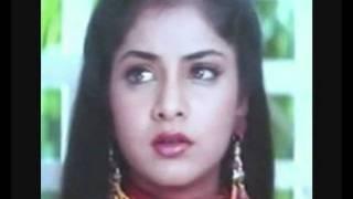 Divya Bharti Kitna Haseen Chehra -