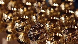 Golden Globes 2016 nominations announced - Collider