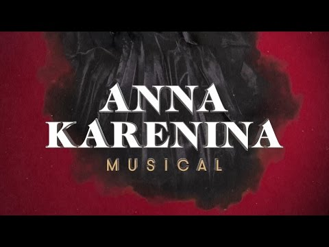 Trailer of the musical
