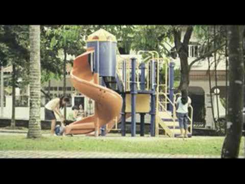 Salawati Movie Trailer