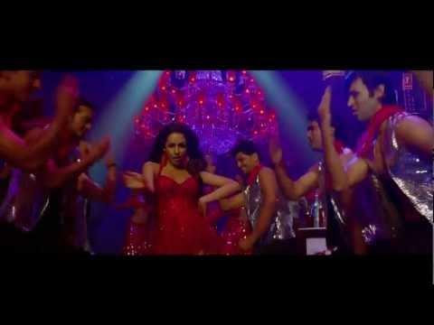 Anarkali Disco Chali ~~ Housefull 2 (Full Video Song)720p(HD)..(W/Lyrics) .Malaika Arora Khan..2012