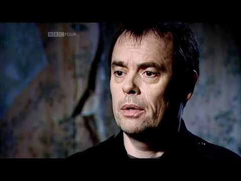 kevin eldon married