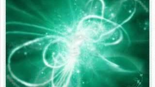 µ-Ziq - Hasty Boom Alert