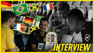 """The Pace-Rating is ridiculous!"" 