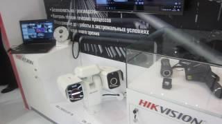 MIPS 2017 Магазин систем видеонаблюдения ZORKO(, 2017-04-12T04:46:23.000Z)