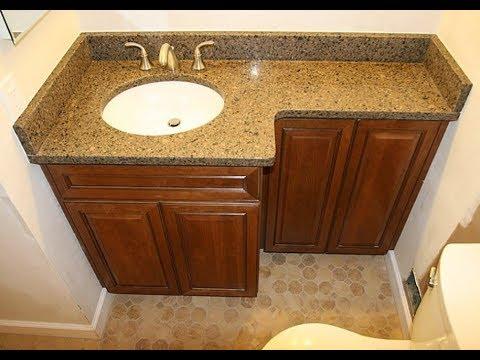 bathroom-vanity-ideas-for-small-bathrooms