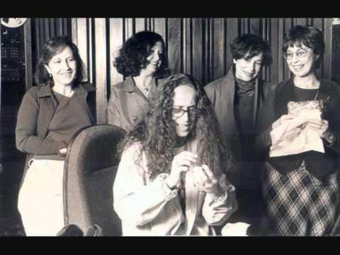 Maria Bethania e Quarteto em Cy - A noite do meu bem