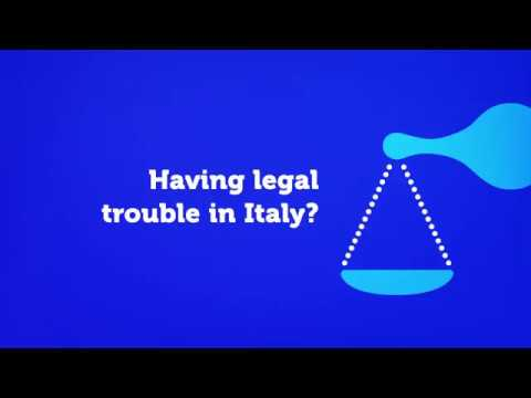 milan lawyer cecatiello italy