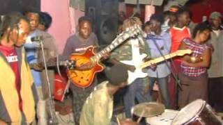 Muenjoy Wa Kathambi Kafry Tour Ya Ndalani Official Video