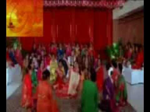 - Aai Bo Woh Kaata - Twinkle Khanna & Ajay Devgan - Jaan.mp4