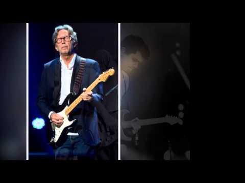 Eric Clapton ft John Mayer, Lies mp3