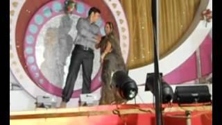 sajde kiye he lakho dance of raman & rani
