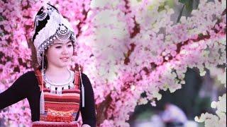 Suab Nkauj Hmoob Kho Siab 2017-[Hmong Song]-P3