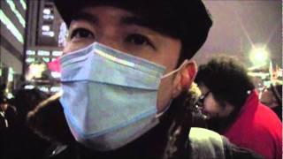 俳優の山本太郎さんに話をお聞きしました。大飯原発の再稼動に関して揺...