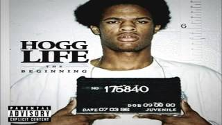 Download Slim Thug Ft. Z-Ro - Smokin MP3 song and Music Video