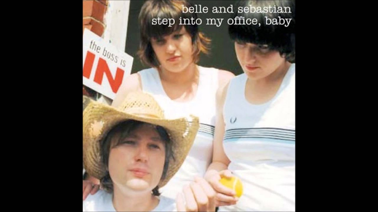 belle-and-sebastian-love-on-the-march-ivanp2011