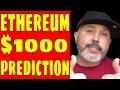 Ethereum Price Prediction $1000... Bitcoin Scam Site...Bitcoin Price Recovers... More