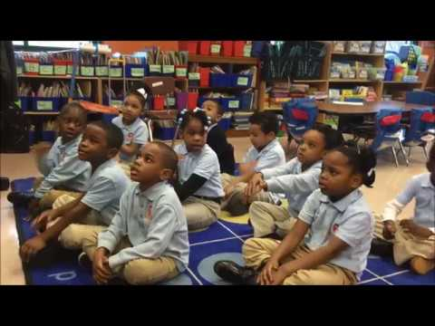 Explore charter school also youtube rh