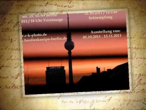 the best of c-k-photo studio berlin