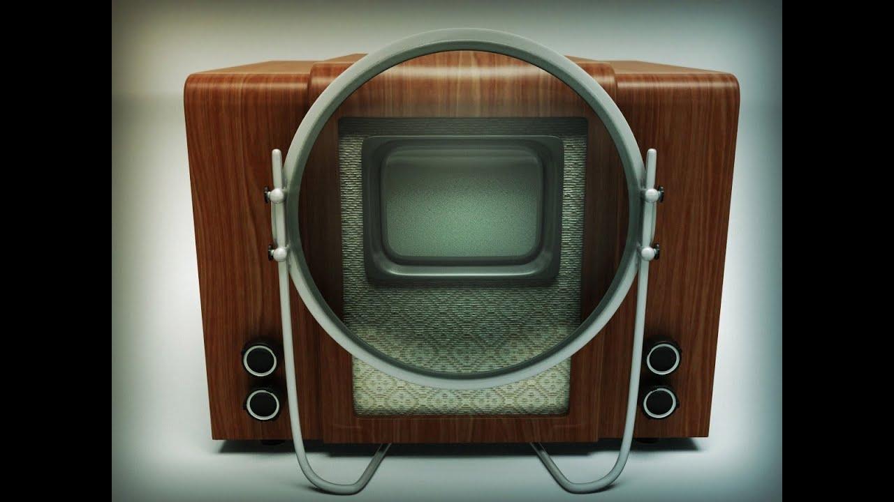 Телевизор квн с линзой фото цены на американские монеты